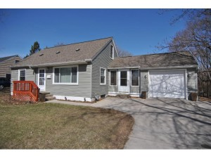 6500 Cedar Lake Road S Saint Louis Park, Mn 55426