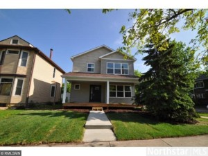 783 Marshall Avenue Saint Paul, Mn 55104