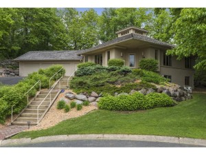6200 Morningside Circle Eden Prairie, Mn 55344