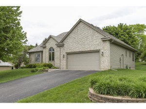 4285 Norwood Lane N Plymouth, Mn 55442