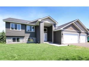 735 100th Court Ne Blaine, Mn 55434