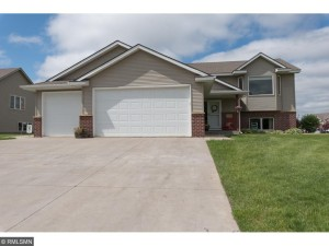 968 Mallard Lane Belle Plaine, Mn 56011