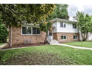 5644 27th Avenue S Minneapolis, Mn 55417