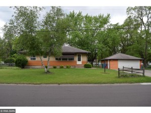 7311 Irving Avenue N Brooklyn Park, Mn 55444