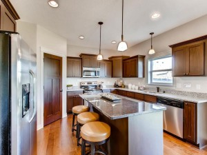 20100 Heath Avenue Lakeville, Mn 55044