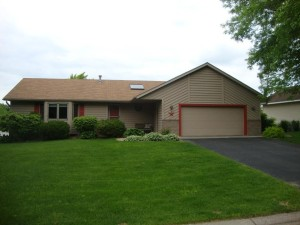 13243 Alabama Avenue S Savage, Mn 55378