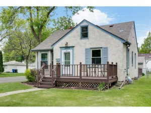 1839 Orange Avenue E Saint Paul, Mn 55119