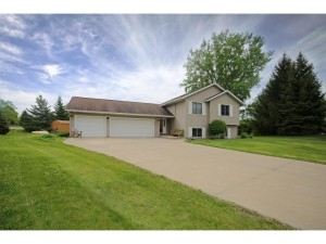 17310 Ipswich Way Lakeville, Mn 55044