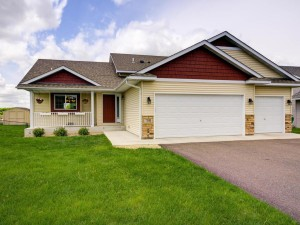 7392 Kittredge Circle Otsego, Mn 55301