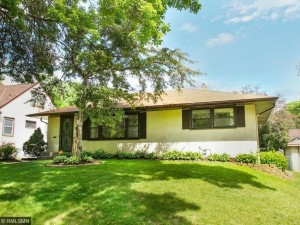 1524 Atlantic Street Saint Paul, Mn 55106