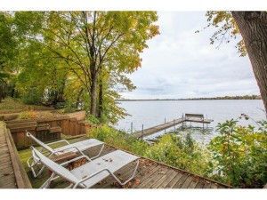 5811 216th Street N Forest Lake, Mn 55025