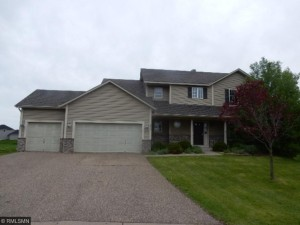 6530 Foxtail Court S Cottage Grove, Mn 55016