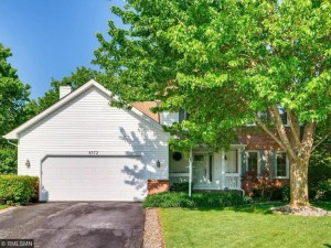 8572 Osprey Lane Chanhassen, Mn 55317