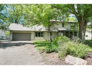 17383 Jonquil Avenue Lakeville, Mn 55044