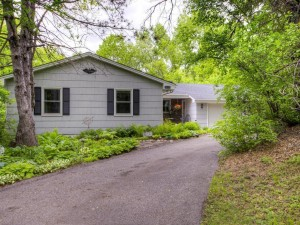 9129 Forest Hills Circle Bloomington, Mn 55437
