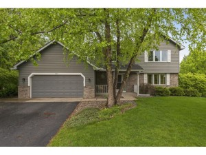 17111 Greentree Avenue Lakeville, Mn 55044