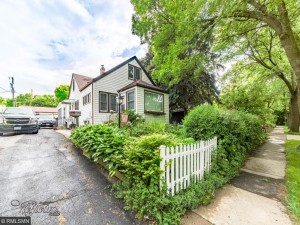 440 King Street W Saint Paul, Mn 55107