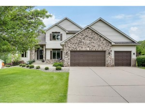 16610 Jacamar Way Lakeville, Mn 55044