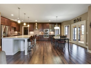 18023 78th Place N Maple Grove, Mn 55311