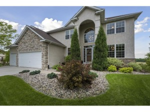 2910 Bobcat Trail Nw Prior Lake, Mn 55372