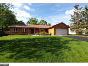 13610 Harwell Path Apple Valley, Mn 55124