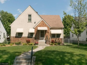 5621 Grand Avenue S Minneapolis, Mn 55419