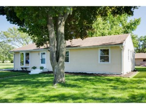 2312 Mohawk Road E North Saint Paul, Mn 55109