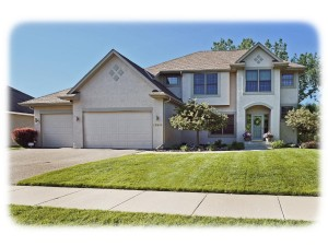 17599 79th Place N Maple Grove, Mn 55311