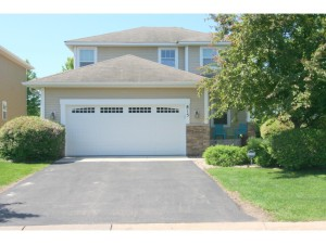 815 Newberry Lane Chaska, Mn 55318