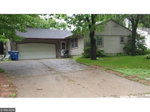 13332 Linwood Forest Circle Champlin, Mn 55316