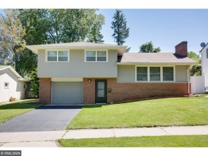 18 Logan Avenue W West Saint Paul, Mn 55118