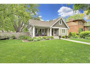 4001 York Avenue S Minneapolis, Mn 55410