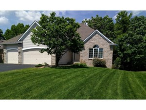 1457 140th Lane Nw Andover, Mn 55304