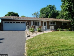 2456 Cedar Avenue White Bear Lake, Mn 55110