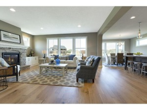16427 Equestrian Trail Lakeville, Mn 55044