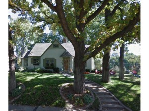 4349 Browndale Avenue Saint Louis Park, Mn 55424