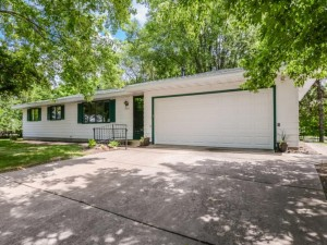 3602 Ridge Avenue Anoka, Mn 55303