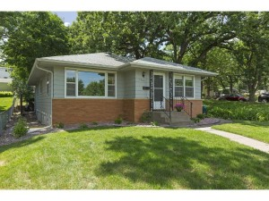 3304 Webster Avenue S Saint Louis Park, Mn 55416