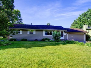 6001 71st Avenue N Brooklyn Park, Mn 55429