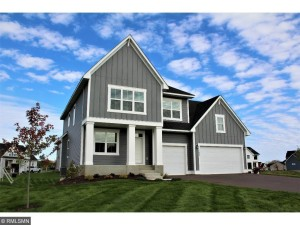 11080 41st Street Circle N Lake Elmo, Mn 55042