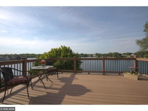 15984 Hyland Pointe Court Apple Valley, Mn 55124