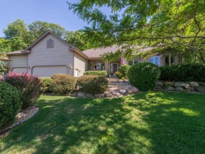 16704 Jackdaw Path Lakeville, Mn 55044
