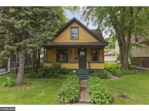1488 Grand Avenue Saint Paul, Mn 55105