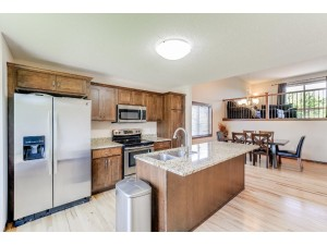 14335 Enclave Court Nw Prior Lake, Mn 55372