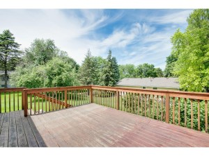 10600 Union Terrace Way N Plymouth, Mn 55441