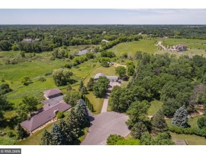 755 Bridal Path Trail Medina, Mn 55340