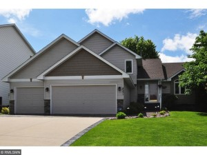 4331 N River Run Savage, Mn 55378