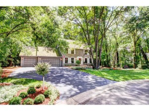 6025 Burlwood Court Shorewood, Mn 55331