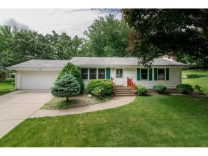 9926 Little Circle Bloomington, Mn 55437