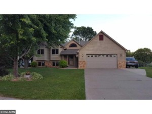 12106 Edgewood Court N Champlin, Mn 55316